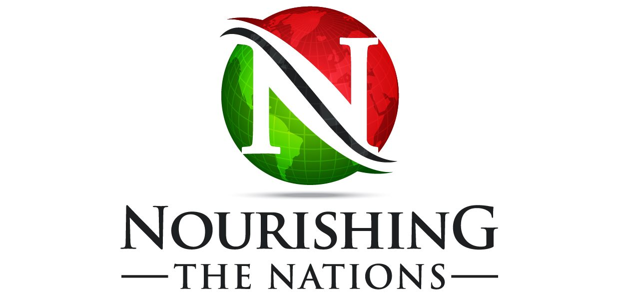 Nourishing the Nations
