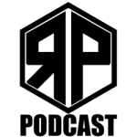 Podcast Logo Small