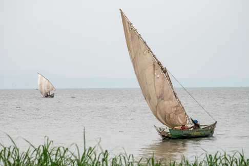 Kenya 2019 Low-070119-328