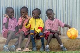 Kenya 2019 Low-070119-399