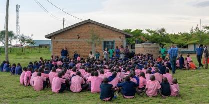 Kenya 2019 Low-070119-948