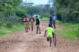 Kenya 2019 Low-070119-954