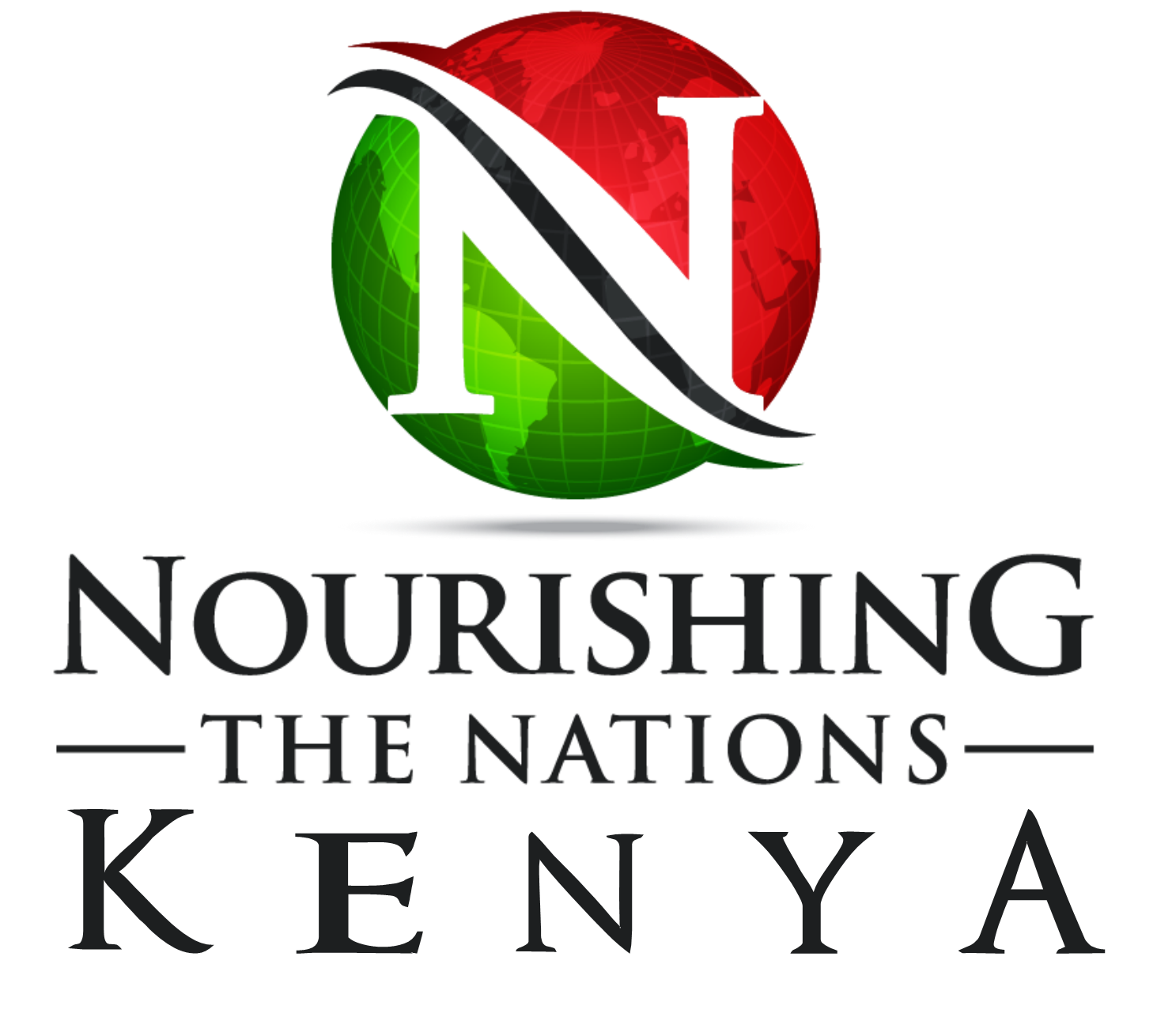 Nourishing the Nations Kenya